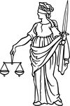 lady_justice1