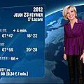 Evelyne Dhéliat hmpc240212110