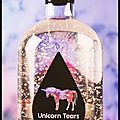 firebox unicorn tears