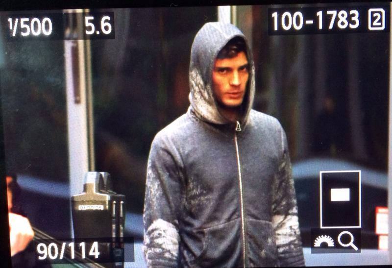 la parenthese doree-cinquante nuances de grey-fifty shades of grey-tournage vancouver-jamie dornan-dakota-johnson-christian grey-anastasia steele07