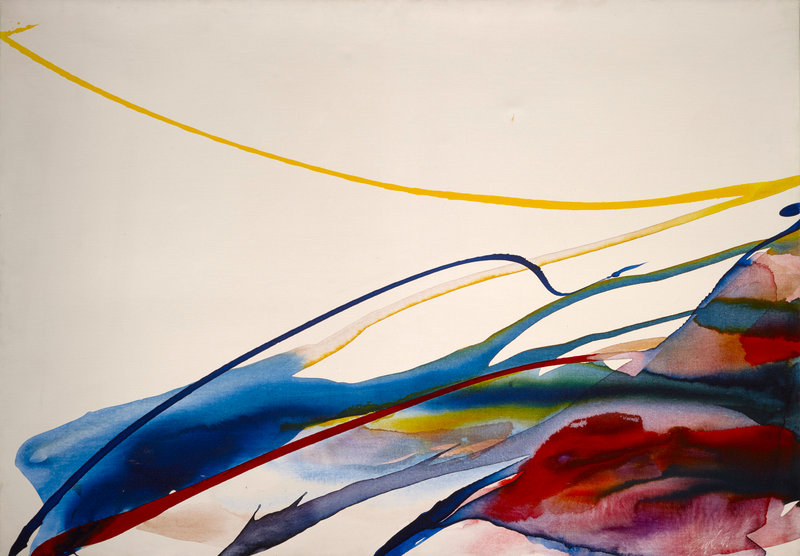 exposition-united-states-of-abstraction-musee-fabre-paul-jenkins-phenomenon-yellow-ribbon-1964-1600x0