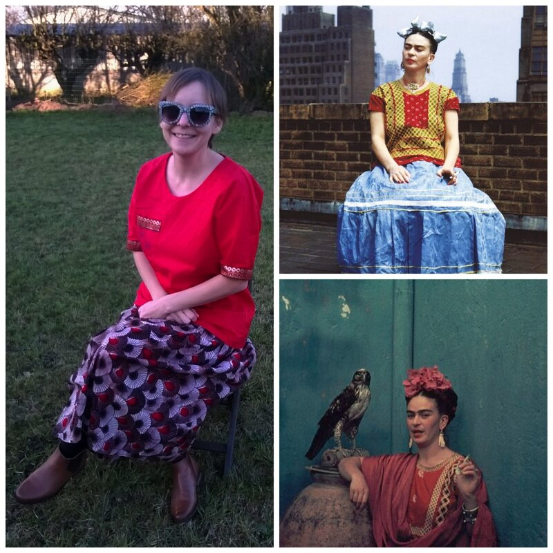 Ma-tenue-à-la-manière-de-Frida-Kahlo