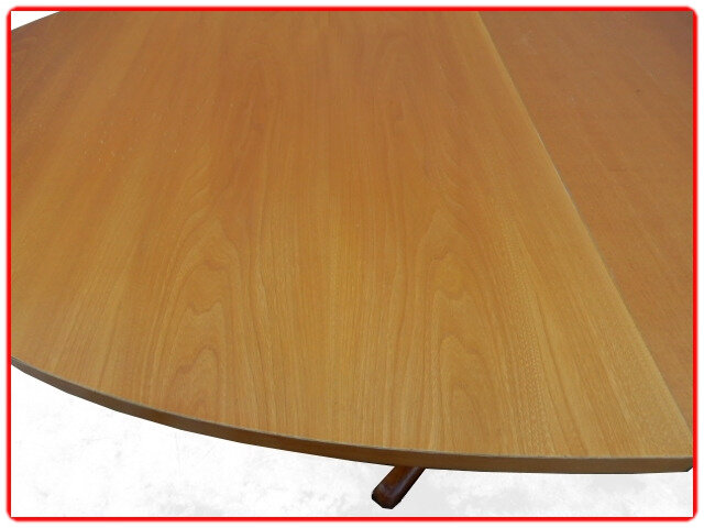 Table Baumann vintage 1960