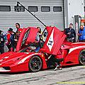 Ferrari FXX evo n°14 #144612_13 - 2008 [I] HL_GF