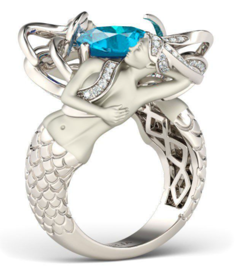 mermaid_ring