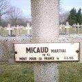 Micaud Martial 1