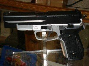 DSC00494W