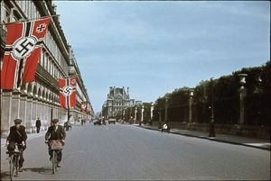 rue_de_Rivoli_sous_l_Occupation