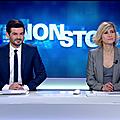 florenceduprat03.2018_02_11_journalnonstopBFMTV