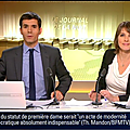 lucienuttin07.2014_01_26_journaldelanuitBFMTV