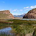 parc de patagnie 50