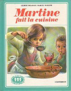 martine_fait_la_cuisine_1974