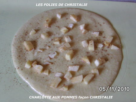 CHARLOTTE_AUX_POMMES_fa_on_CHRISTALIE_1