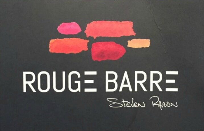 Rouge Barre (11)
