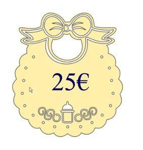 bavoir25