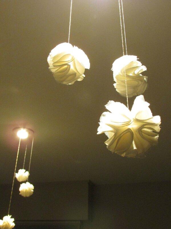 suspension-fleur-de-lin