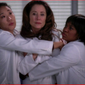 Grey's anatomy [5x 14]