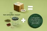 JO_visuel_kit_prix_recettes