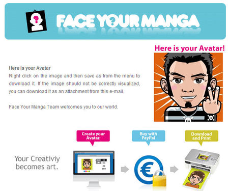 Face_your_manga