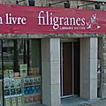 La plus grande librairie belge refuse de vendre le pamphlet de millet
