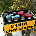 barbecue Fabio4