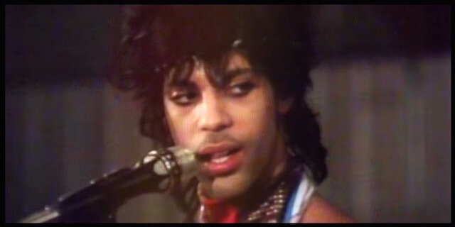 prince nothing compares 2u