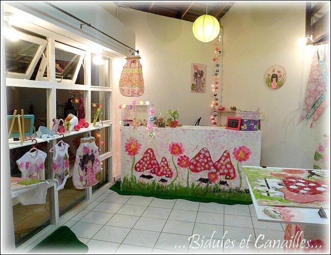 Boutique 047