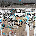 Message, cycle de vie, Pantin_7916