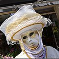 Windows-Live-Writer/Les-Mascarades-2014_1387F/DSC_0258_thumb