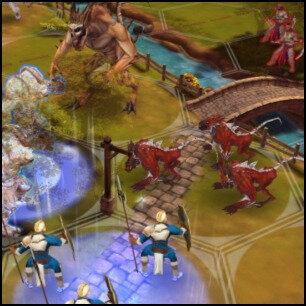 raid_sur_port_royal_acte_II_07