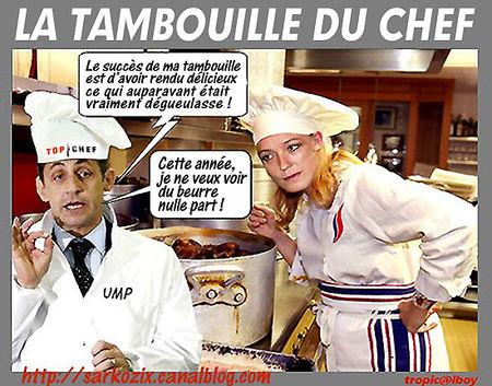 tambouille_sarko