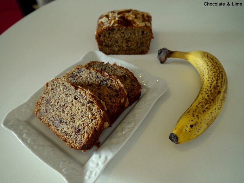 Banana_bread2