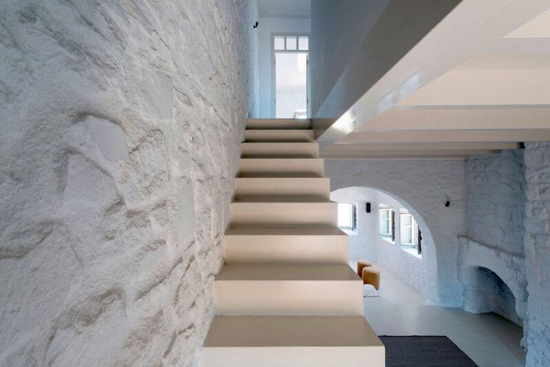Sterna-Nisyros-Residences-14-1150x767