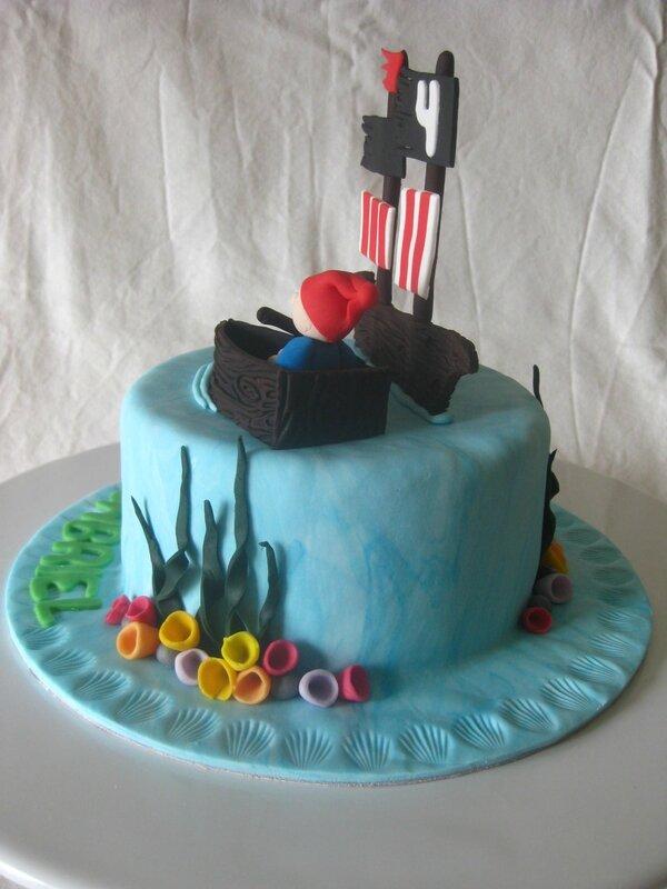 20160713 gâteau pirate (29)