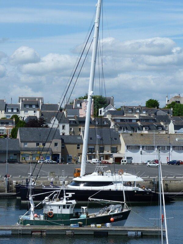 Bretagne mai 2011 176
