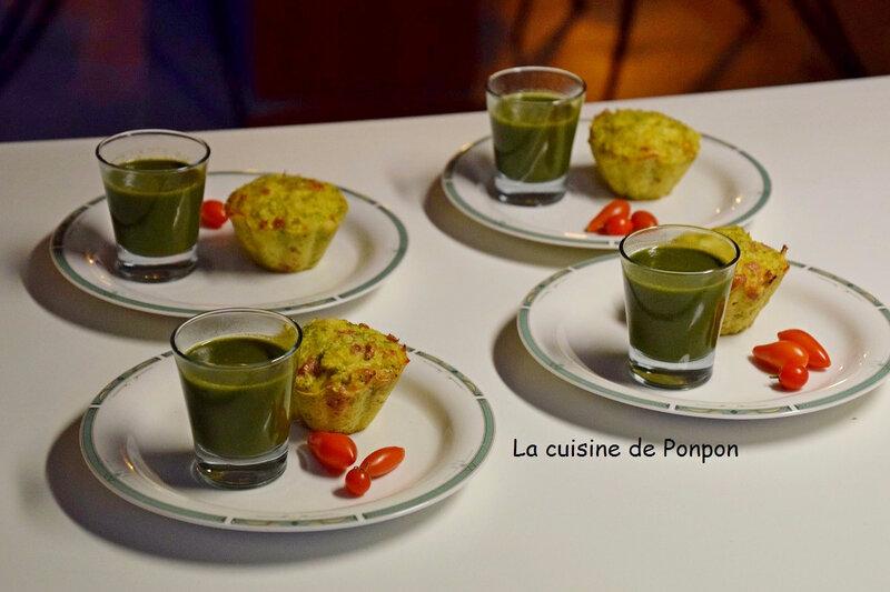 muffin au brocoli (6)