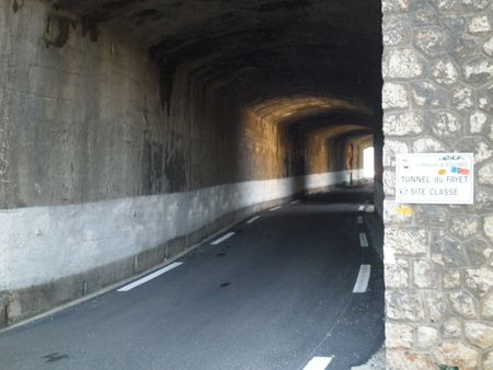 078_tunnel_du_Fayet