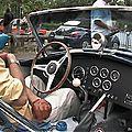 2005-Annecy rallye du Mont Blanc-Cobra 427 Shelby-Henneton-05