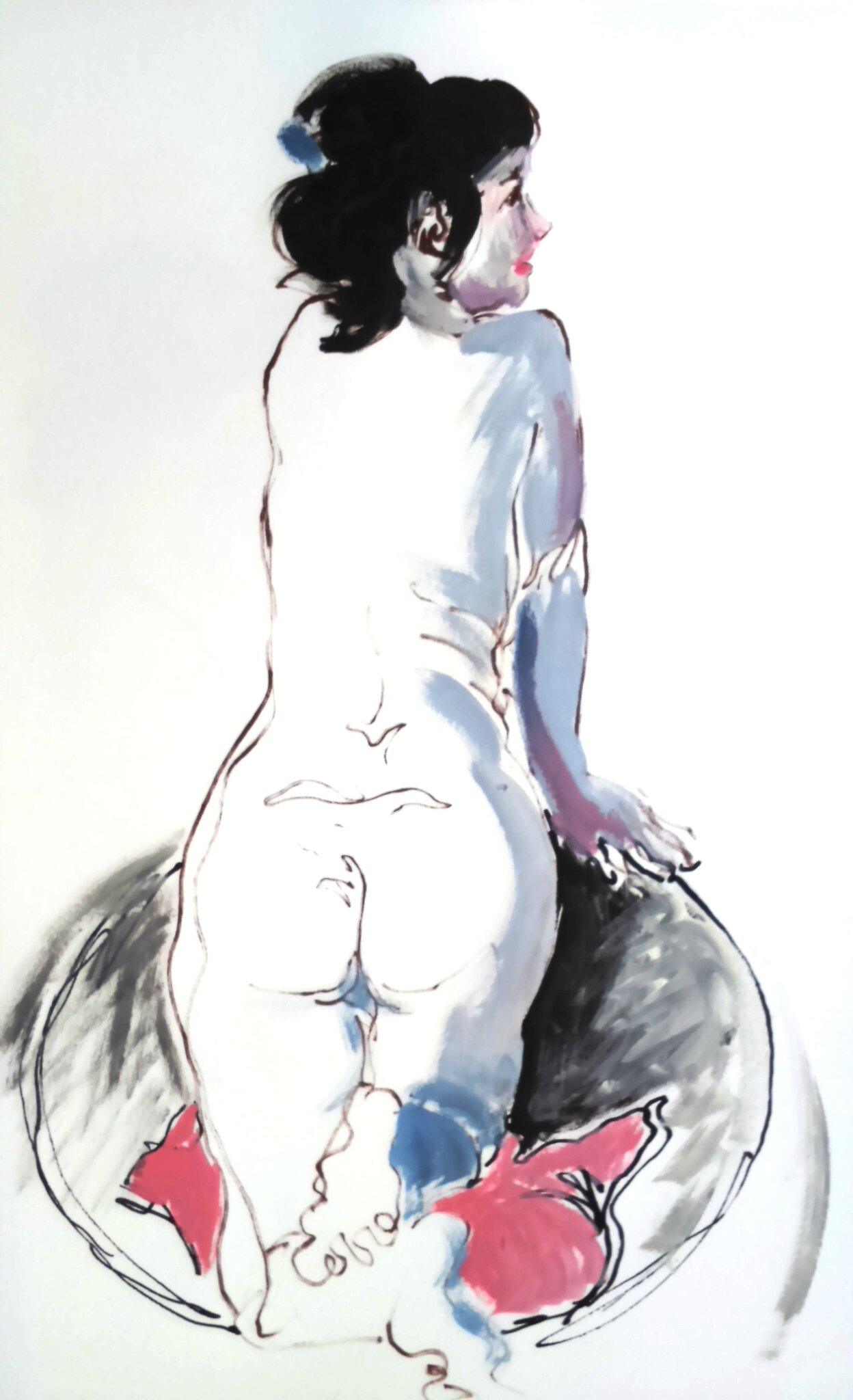 alain montoir atelier dessin peinture (4)