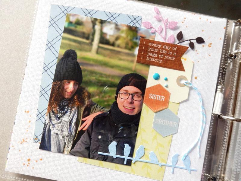 Mini Family (06)