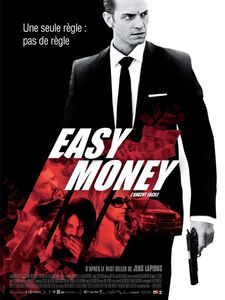 Easy_Money