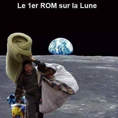 roms humour ps europe