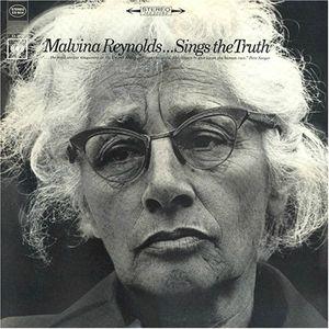 Malvina+Reynolds++Sings+the+Tru