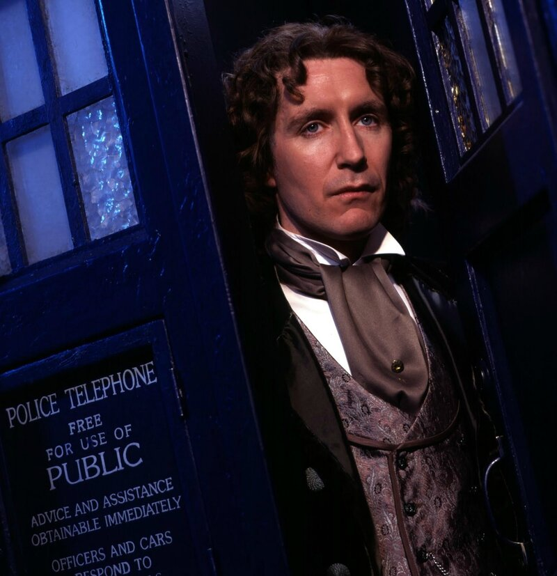 paul-mcgann-as-the-eighth-doctor-in-the-1996-tv-movie