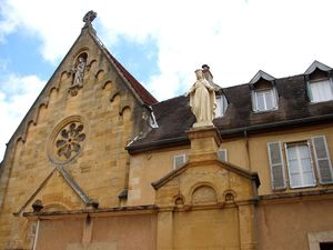 Paray_le_Monial_Chapelle_de_la_Visitation_15