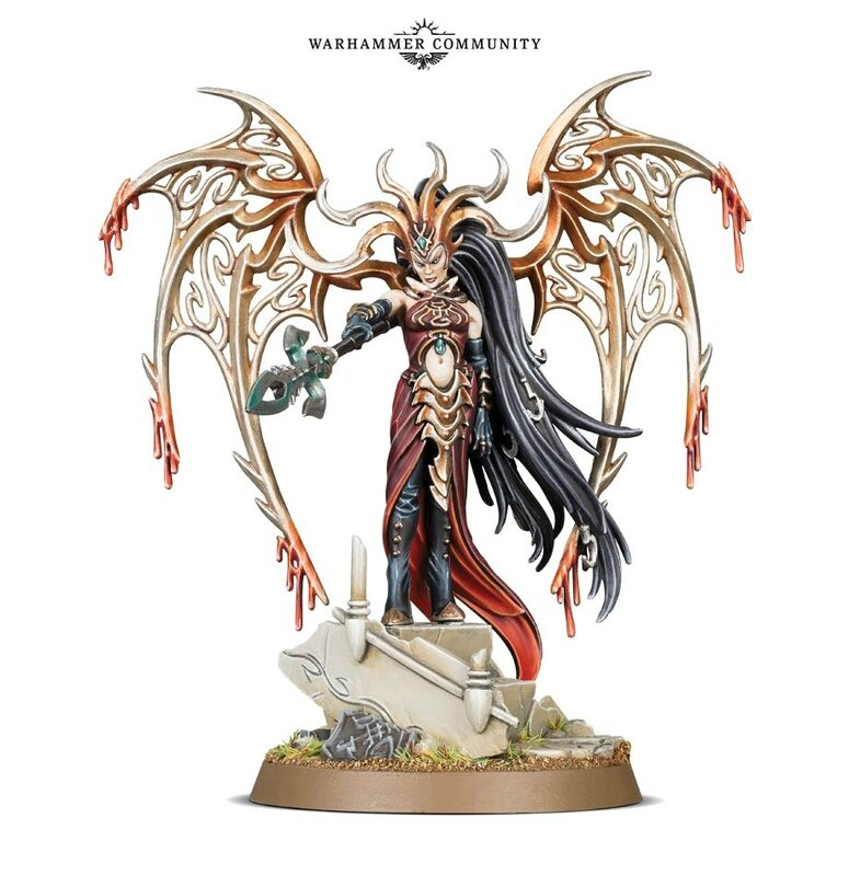 Preview-Feb18-Morathi1w
