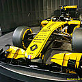 Renault RS 18 TH F1_12 - 2018 [F] HL_GF