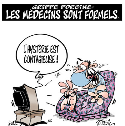 dilem_grippe_contagion_TV5_040509