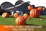 DLP_CENTRAL_PLAZA___FANTASYLAND_HALLOWEEN_2010