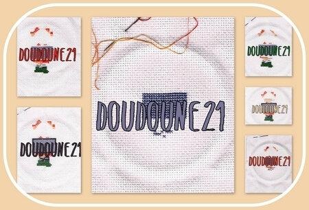 doudoune21_saloct19_col2